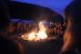 Kolpingjugend-Zeltlagerblog-3